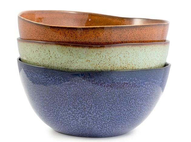 bambeco-bowls.jpg