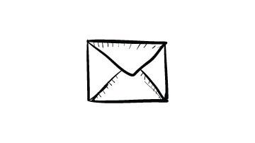 MailBlock_SM.jpg