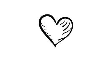 HeartBlock_SM.jpg