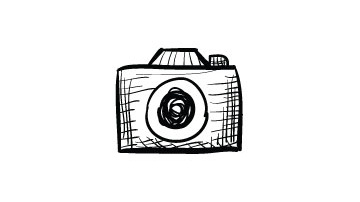 CameraBlock.jpg