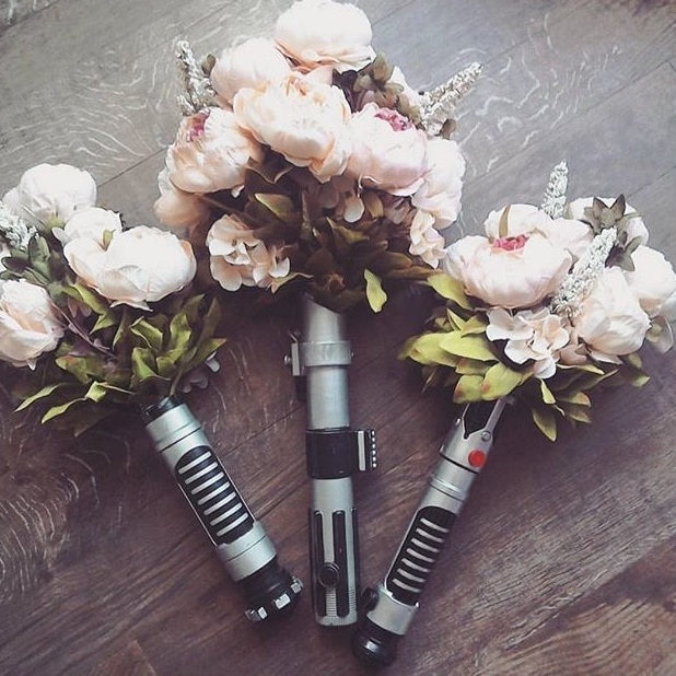 Via Bridal Guide Magazine