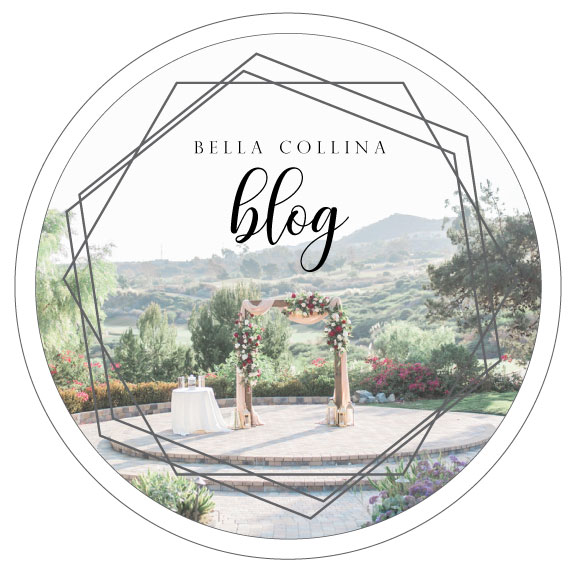 Welcome to the home of Bella Collina Events!