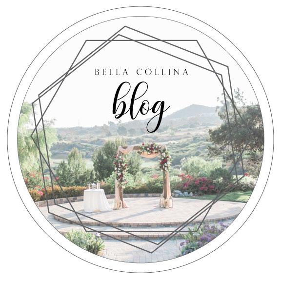 BlogBlock5.jpg