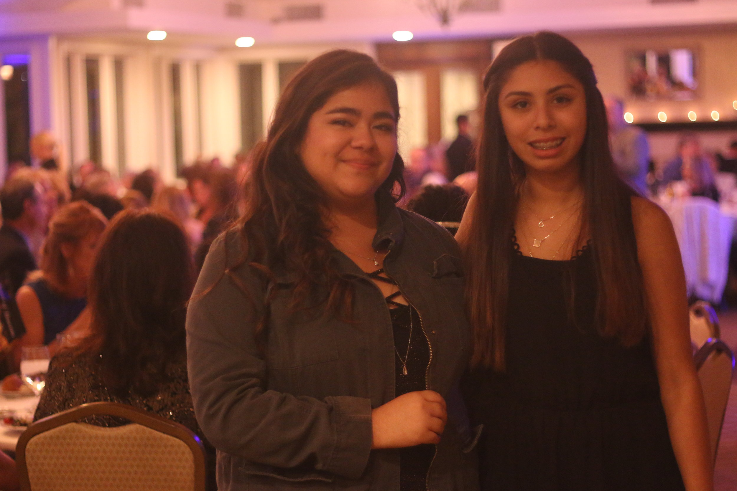 All for One & One for All: Annual Boy's & Girls Club Gala Rasises more than $160,000