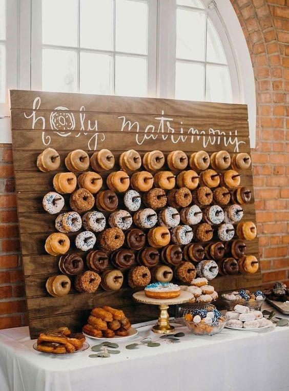 Via Elegant Wedding Invites