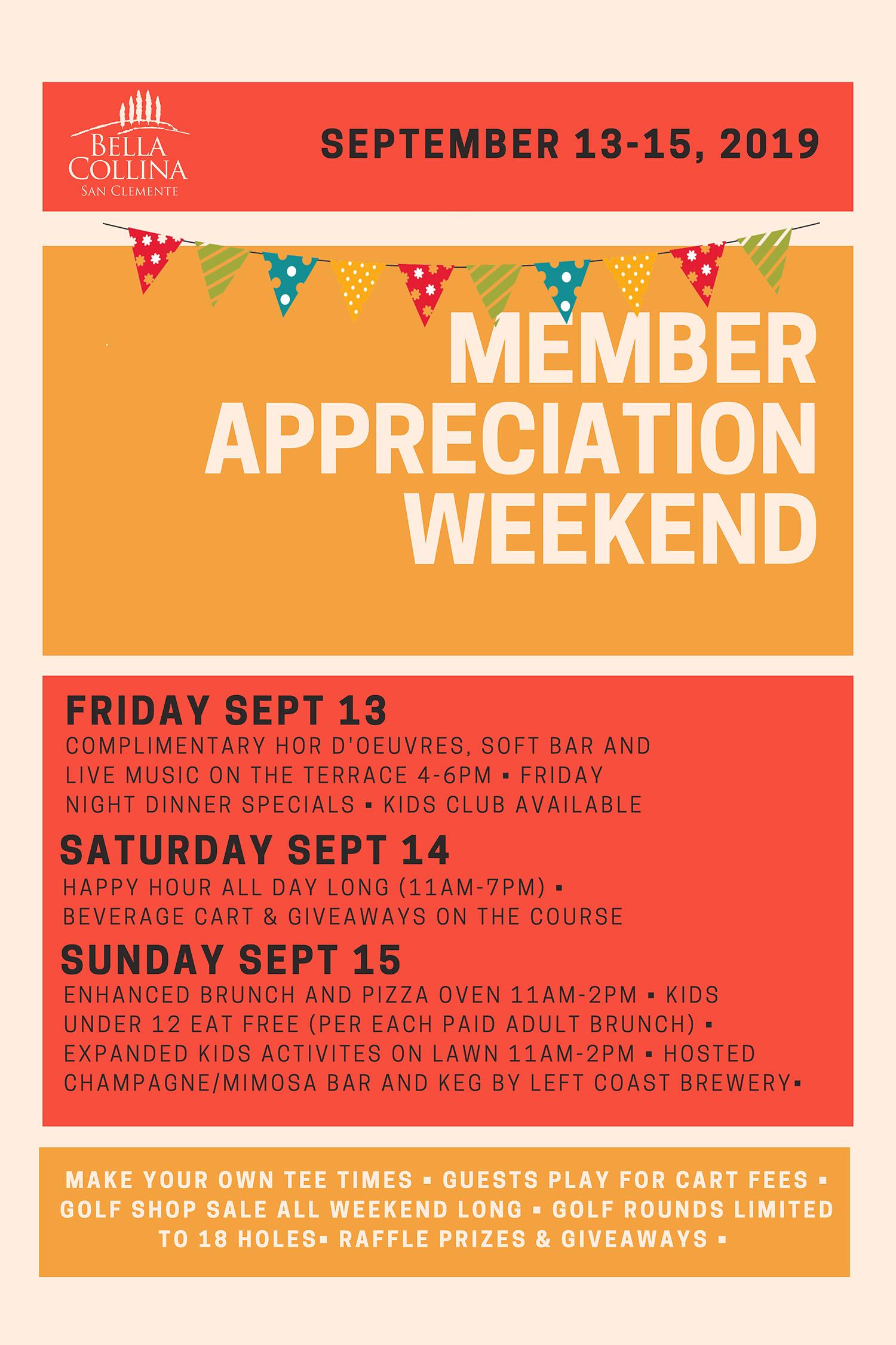 member appreciation weekend.jpg