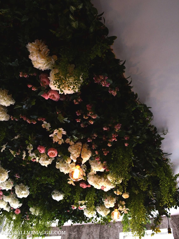 floral-ceiling.jpg