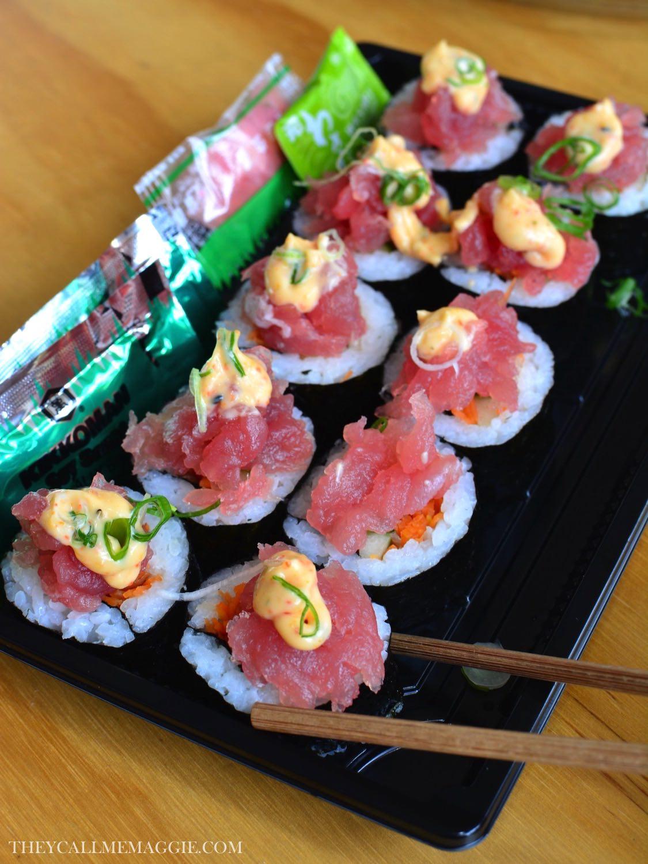 tuna-sushi.jpg