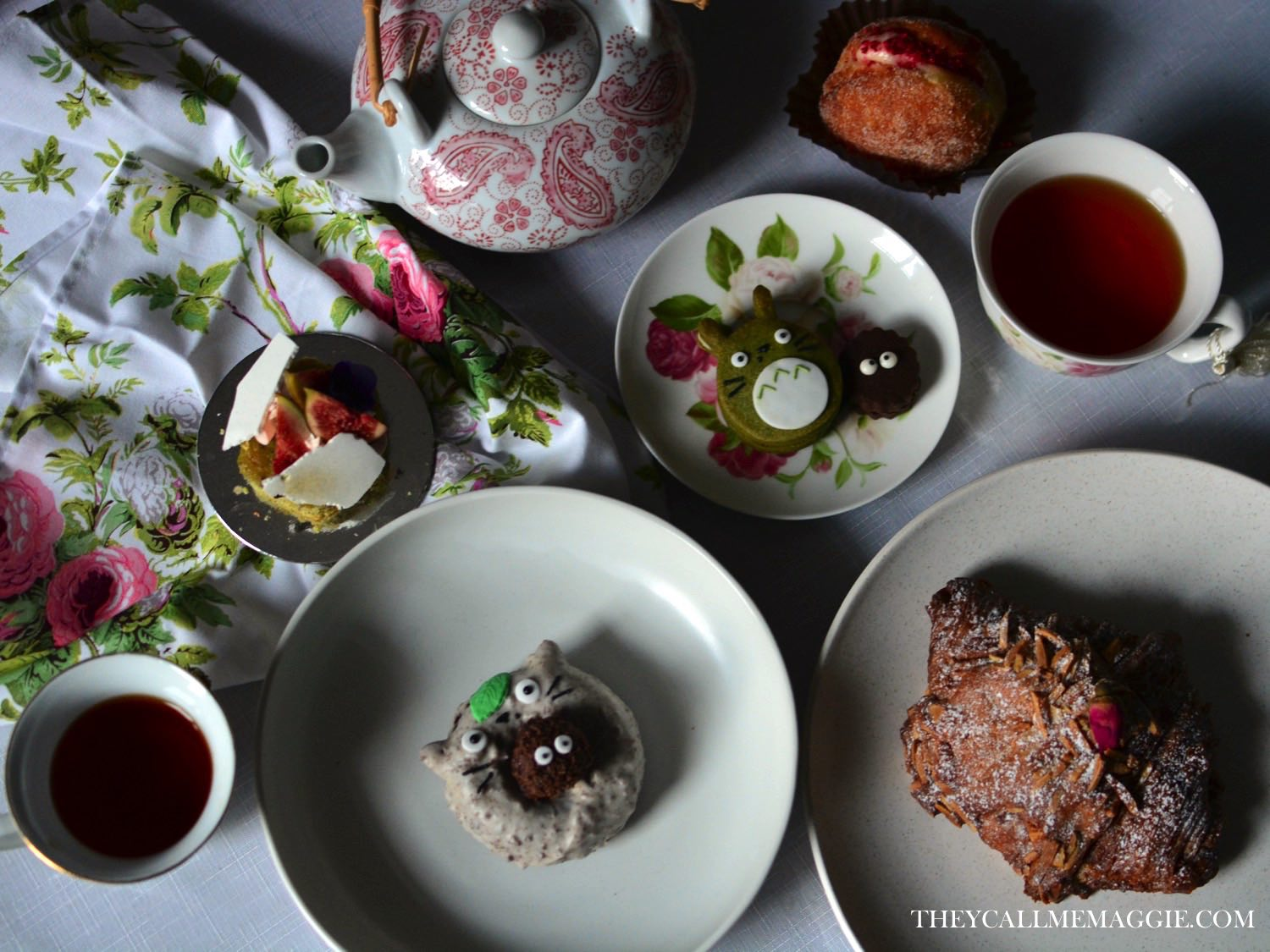 afternoon-tea-desserts.jpg