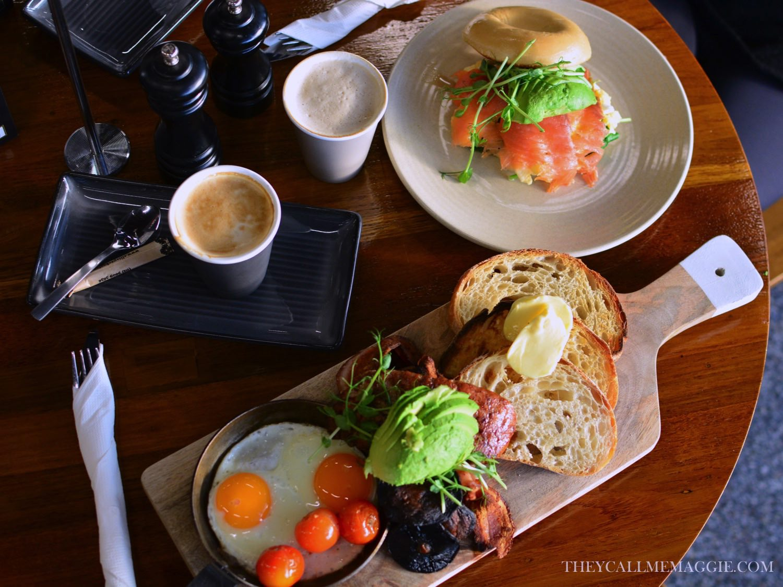 james-boag-breakfast.jpg