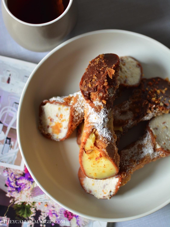 dessert-cannoli.jpg
