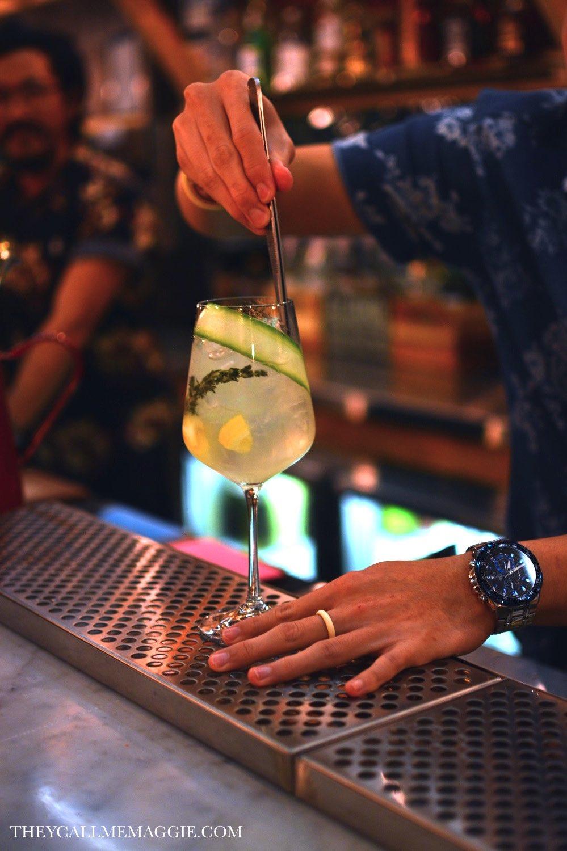 cocktail-making.jpg