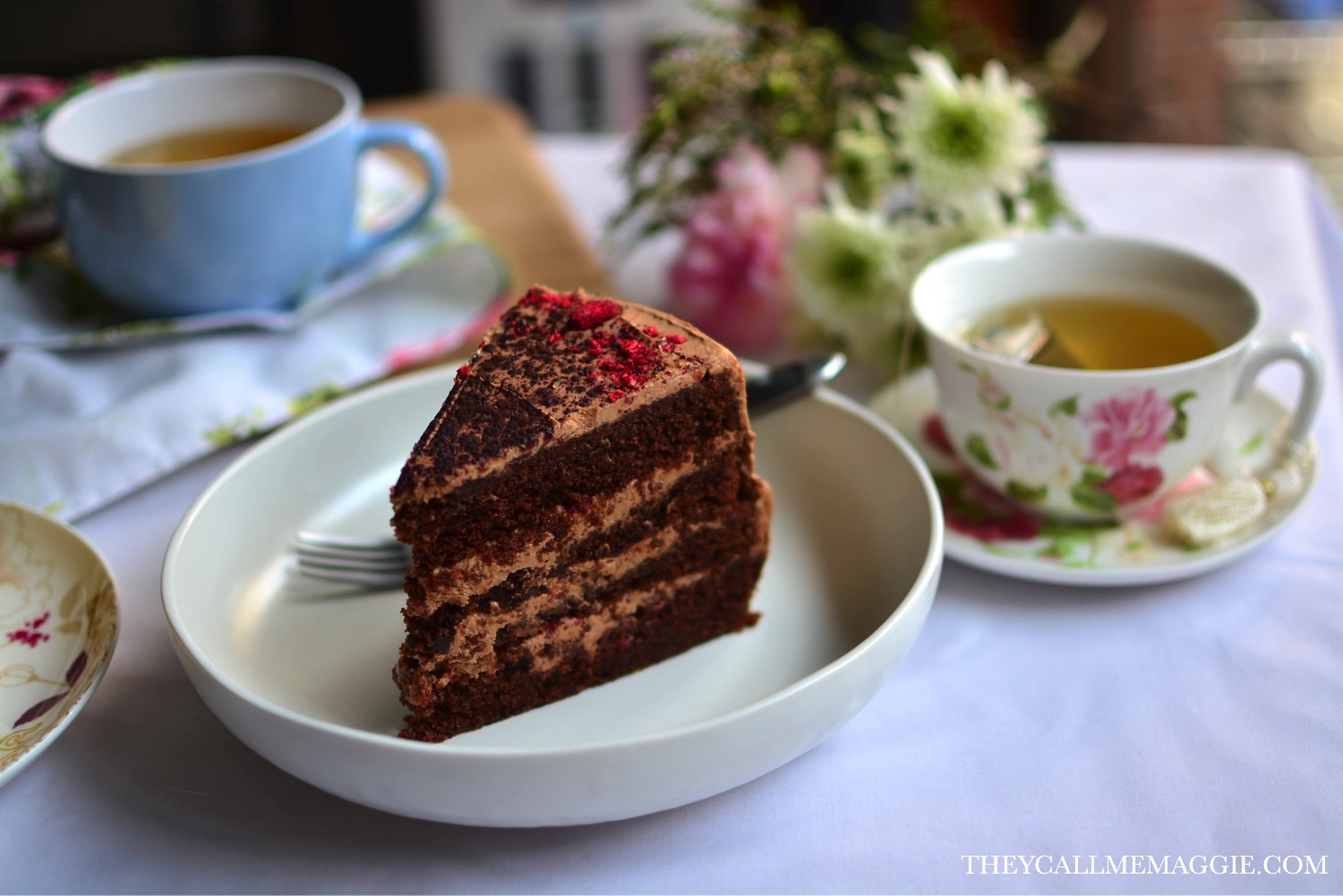 afternoon-tea-cakes.jpg