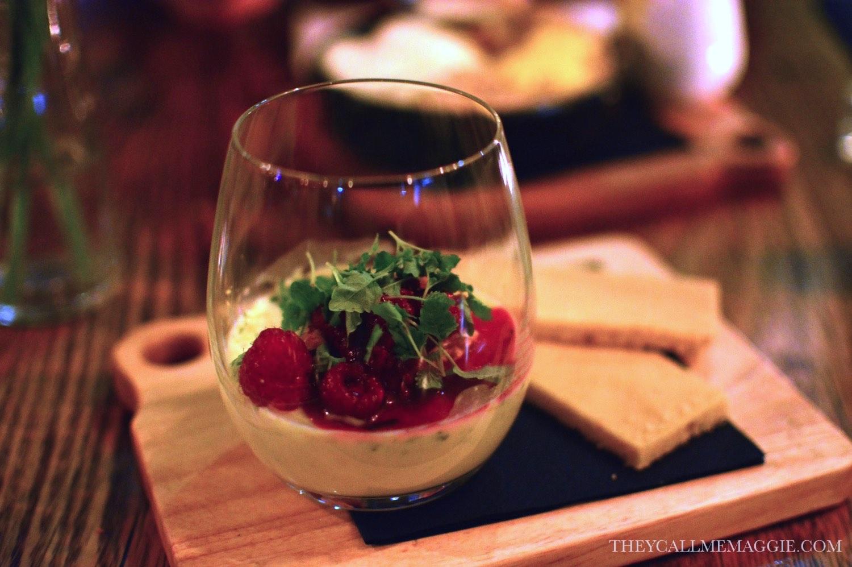 citrus-posset-dessert.jpg