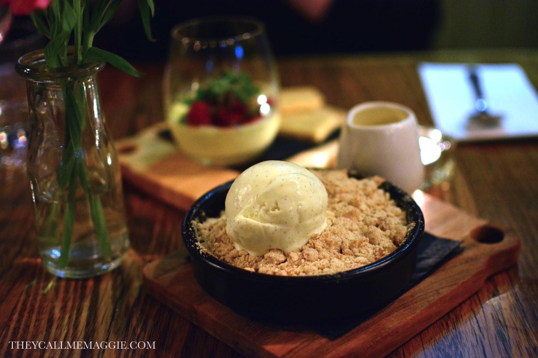 gastropub-desserts.jpg