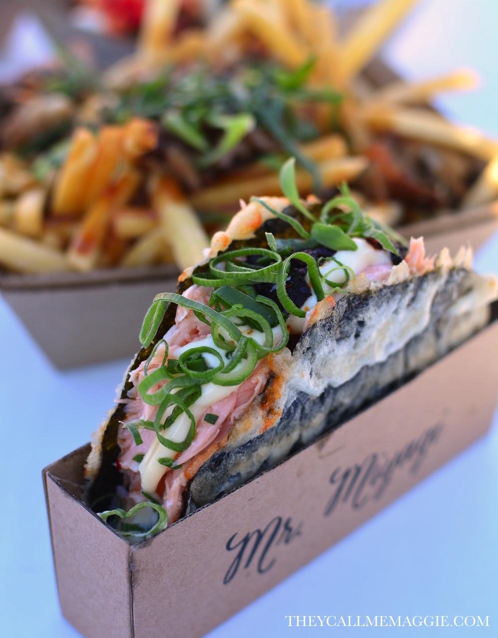 salmon-nori-taco-mrmiyagi.jpg