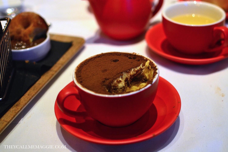 tiramisu-dessert.jpg