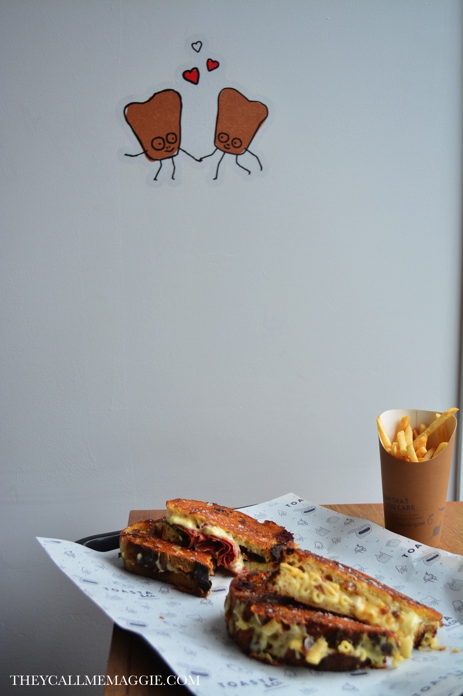toasta-sandwiches.jpg
