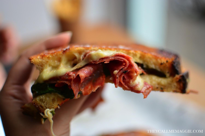 pizza-toastie.jpg