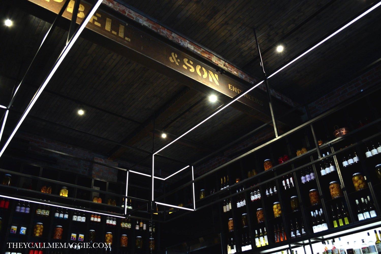 picketts-deli-ceiling.jpg