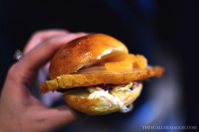 pork-jowl-burgers.jpg