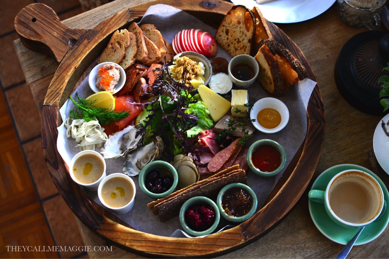 tasmanian-food-wine-conservatory.jpg