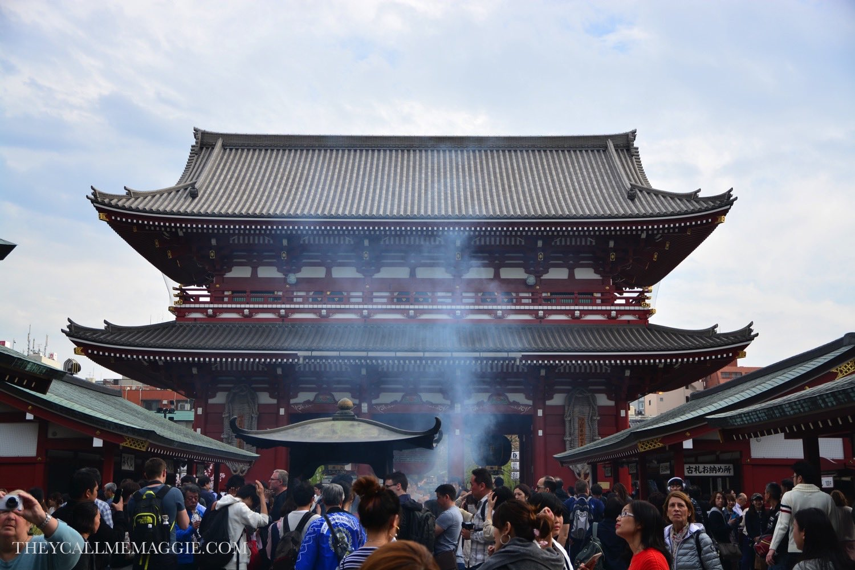 sensoji-temple-japan.jpg