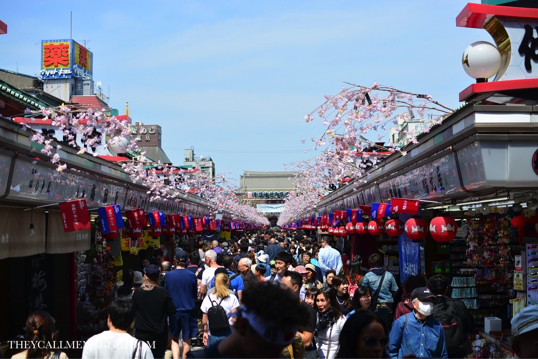 asakusa-market-stalls.jpg