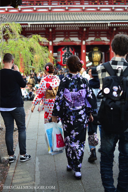yukata-floral.jpg