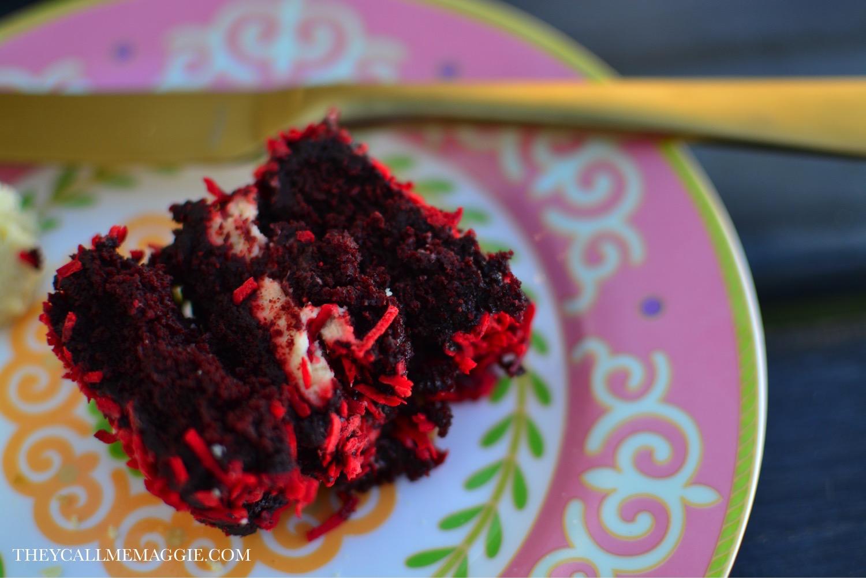 red-velvet-brownie.jpg