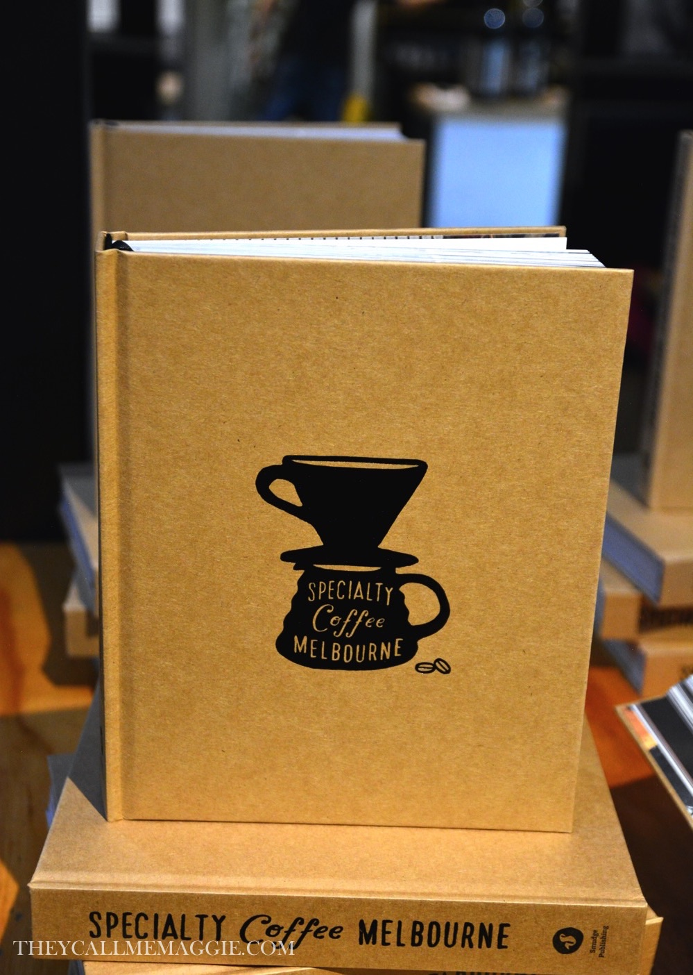 specialty-coffee-melbourne.jpg