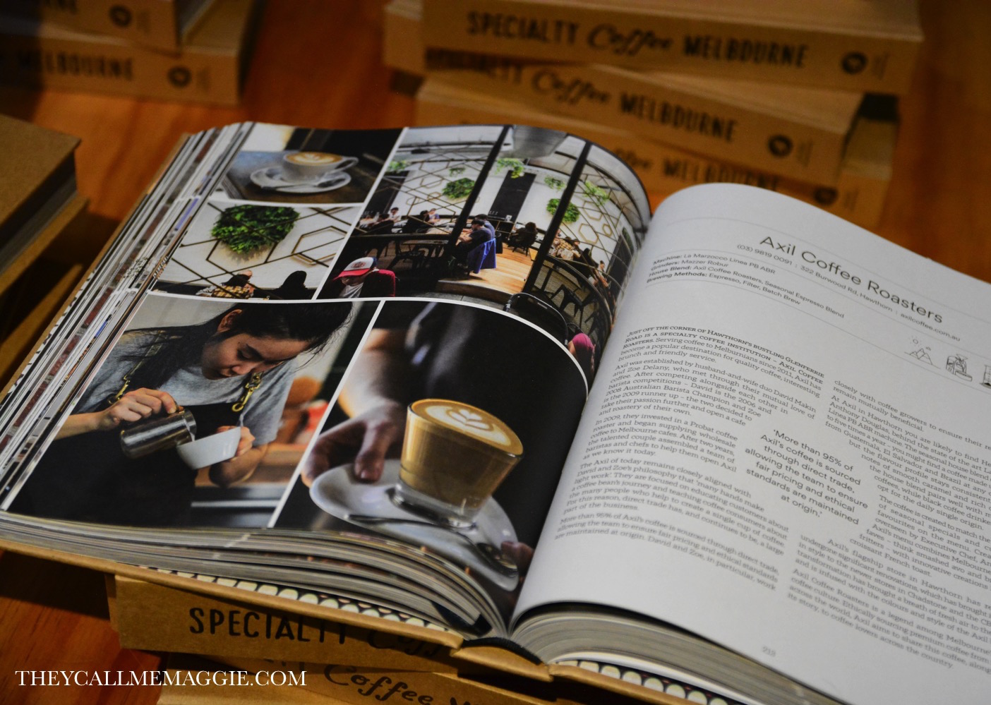 specialty-coffee-book.jpg