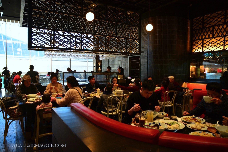new-shanghai-chadstone.jpg
