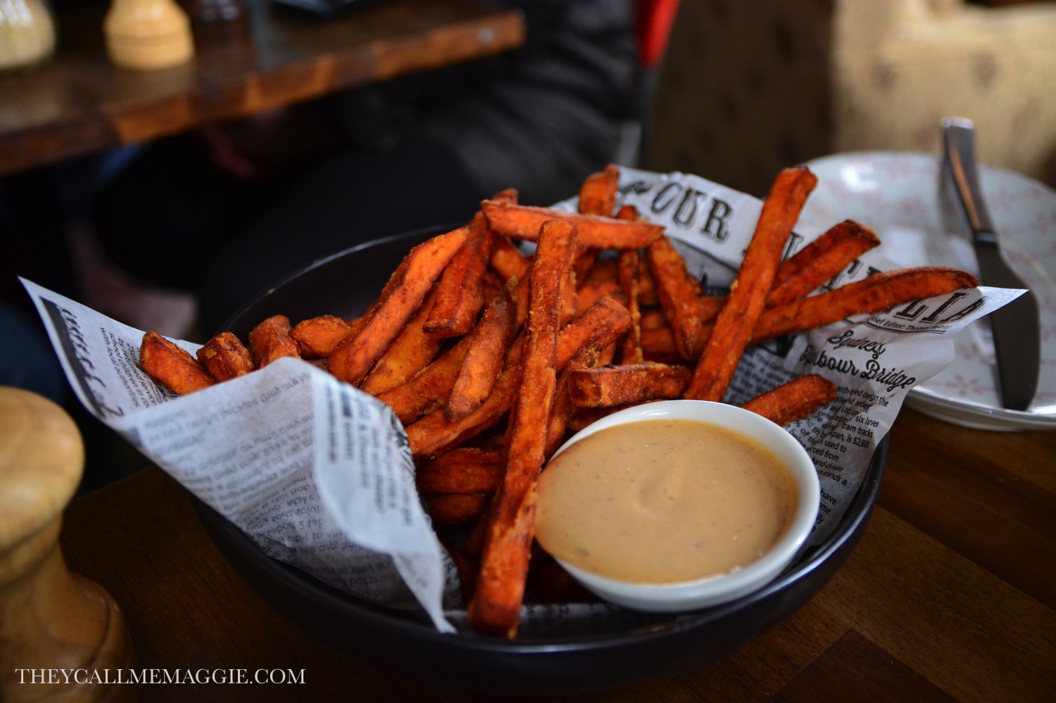 sweet-potato-fries.jpg