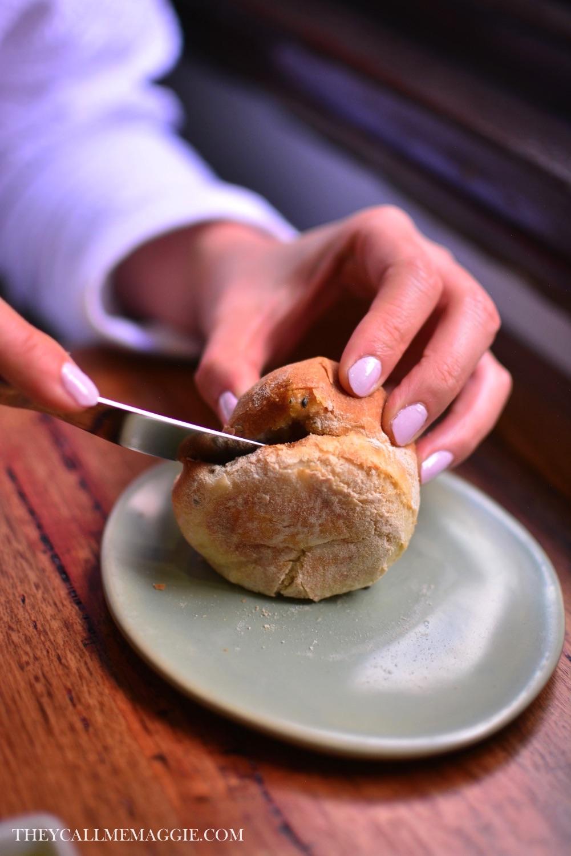 breaking-bread.jpg