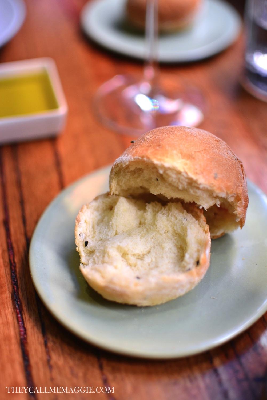 bread-roll-halves.jpg