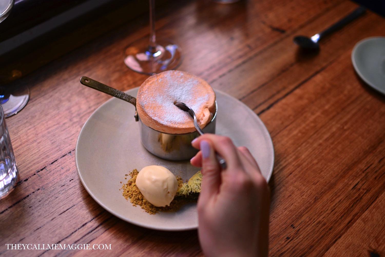 camus-restaurant-souffle.jpg