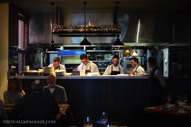 camus-restaurant-kitchen.jpg