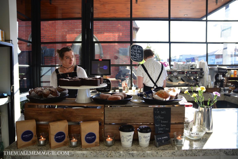 ch-james-coffee-barista.jpg