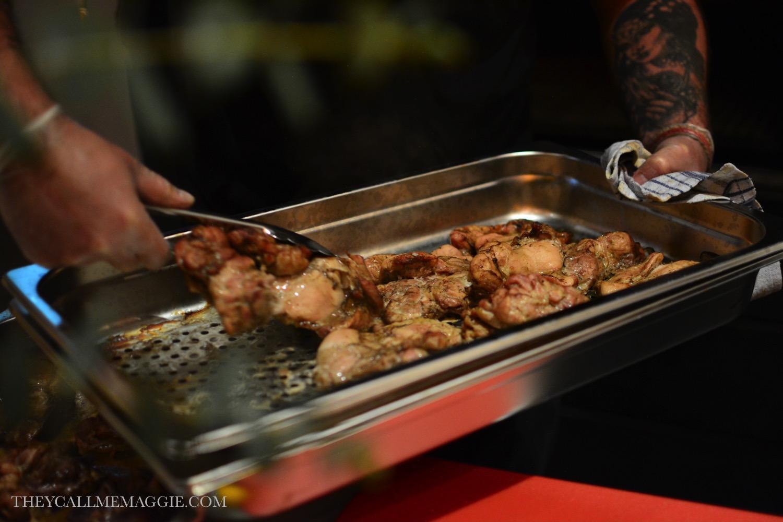 roast-chicken.jpg