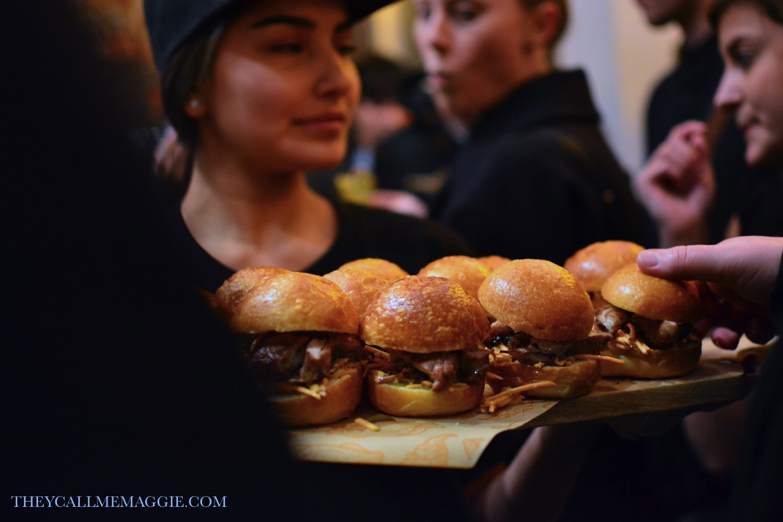 roast-chicken-burgers.jpg
