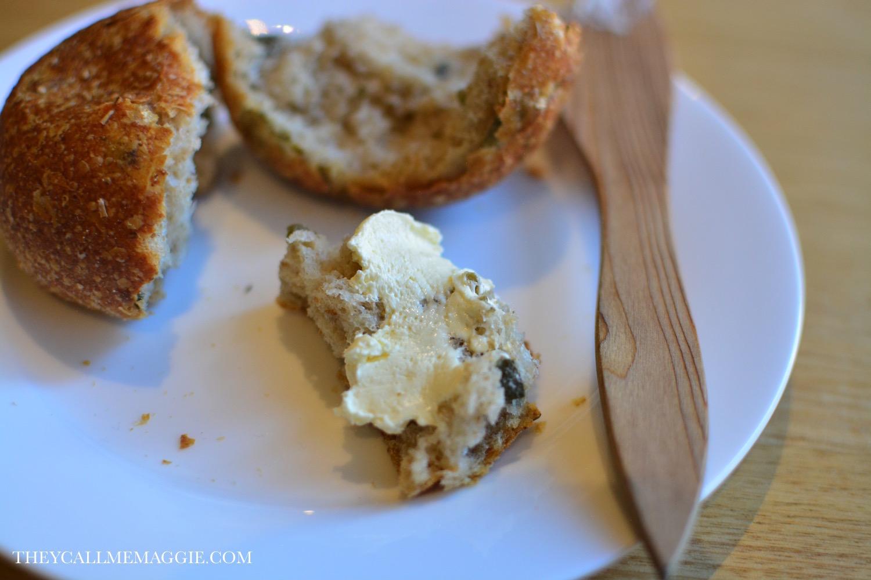 buttered-bread-roll.jpg