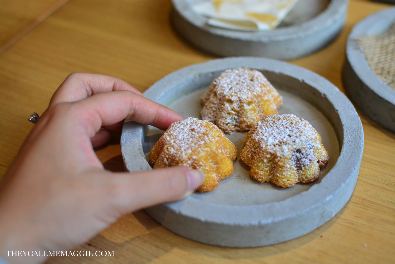 baked-friand.jpg