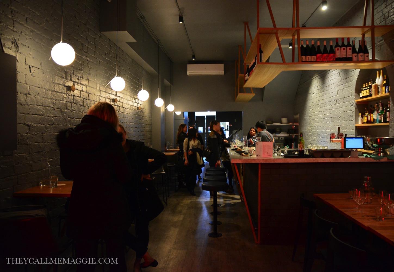 the-modern-eatery-melbourne.jpg