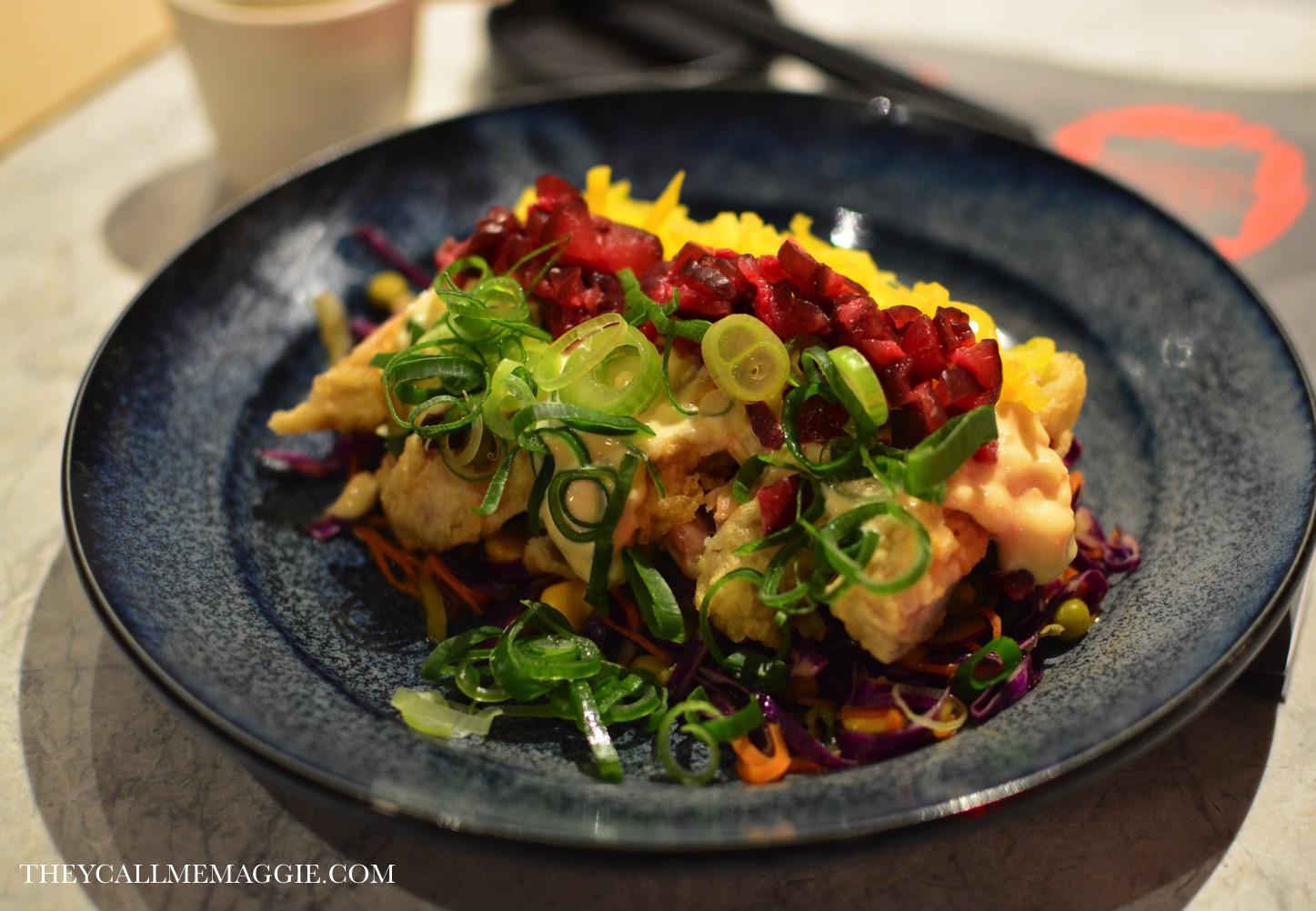 tempura-chicken.jpg