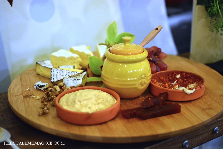cheese-board.jpg.jpg