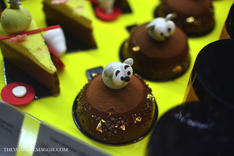 chocolate-icecream-cake.jpg