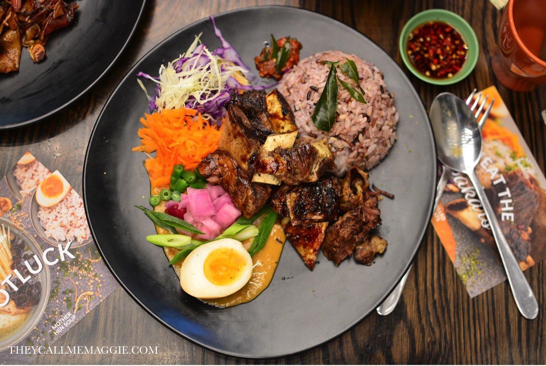 beef-ribs-lunch.jpg