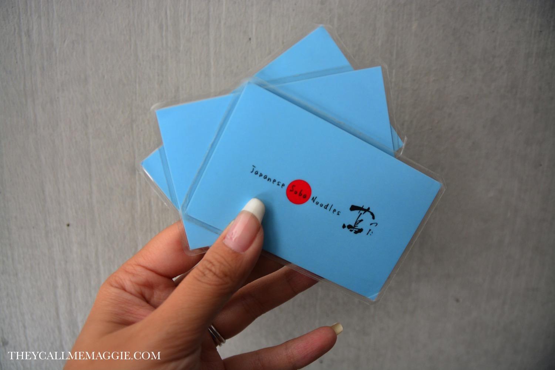 tsuta-tickets.jpg