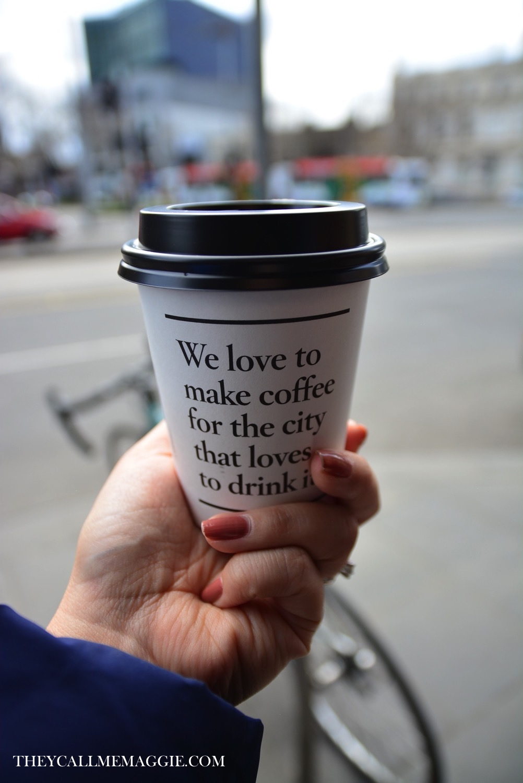 market-lane-coffee-melbourne.jpg